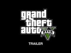 جراند Theft Auto 5 فور ماك