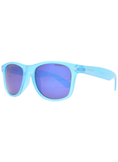 OCEAN GLASSES Polarized Wayfarer Frame Sunglasses