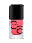 CaTRIce ICONails Gel Lacquer 07 Meet Me On Coral Island