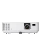 NEC V302X-3000-lumen Portable Projector V302X