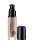 Misslyn Ultimate Stay Makeup No.330P Dark Rosy Teint