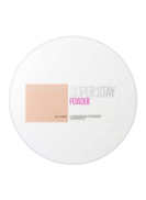 L'Oreal Paris 16H Superstay Full Coverage Matte Pressed Powder 40 Fawn
