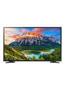 سامسونج 32 إنش أخرى HD TV UA 32N5000