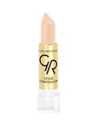 Golden Rose Stick Face Concealer 6