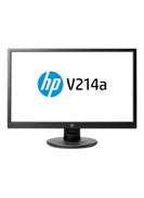 Hp monitor 20.7
