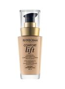 DEBORAH MILANO Comfort Lift Foundation With SPF 15 04 Beige