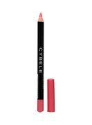 Cybele Lip Liner Pencil No. 1 Rose