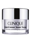 Clinique Repairwear Laser Focus Eye Cream 15ml