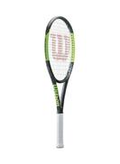 Wilson Tennis Racquet Blade Team 99 Grip 2 GRIP 2