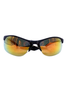 Nino Boys' Sports Sunglasses IFS-15-90-EB16