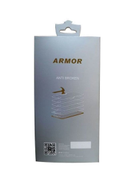 Other Lenovo A3500 Tempered Glass Screen Protector