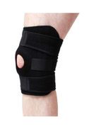 Generic Adjustable Safety Knee Pad