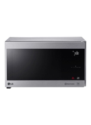 LG 42 Liter Neo Chef Inverter Microwave - MS4295CIS