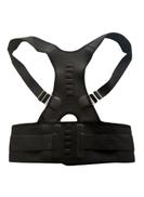 Generic Magnetic Back Support Belt