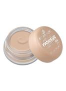 Essence Soft Touch Mousse Foundation - 04 Matt Ivory