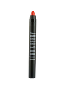Lord & Berry Crayon Lipstick Pink 7264