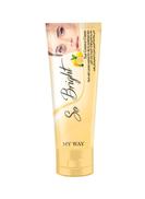 My Way So Bright Eye Contour Cream 10g