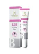Beauty & Beyond Eye Contour Cream 20g