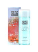 M.N Pro Makeup Cleaning Water Clear