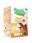 Biophe Chocolate Growth Formula For Pregnant Women 250g