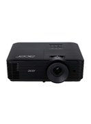 Acer X128H DLP Multimedia Projector 1024768