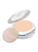 Luna 3D Wet And Dry Face Powder - 11 Gm No 51