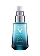 Vichy MinRal 89 Eyes Hyaluronic Acid Eye Fortifier 15ml