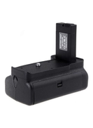 Vertical Battery Grip Holder for Nikon D3100 D3200 D3300