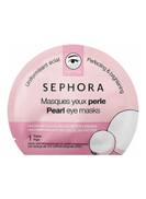 SEPHORA COLLECTION Pearl Eye Mask
