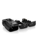 Nikon MB-D15 Grip Multi Battery Power Pack for D7200 and D7100 Digital SLR Cameras
