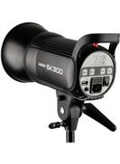 Godox SK300II Single Head Studio Flash SK3002 SK300 300WS GN58