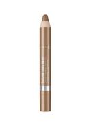 RIMMEL LONDON Brow This Way Pomade Pencil 002 Medium Brown