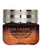 Estee Lauder Advanced Night Repair Supercharged Complex Eye Treatment Cream 15ml