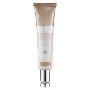 Flormar BB Cream Face Foundation - 02 Light Medium