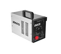 ING-MMAC2503 inGCO MMA Welding Machine 250A