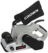 Crown CT 3606 Belt Sander 1200 W item 6104