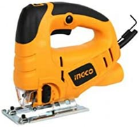 inGCO Corded Electric JS4008 - Saws and Cutters