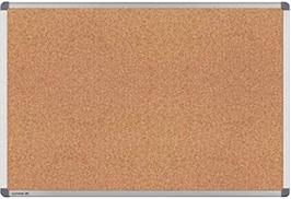 Digital Corkboard, 60x90 cm