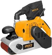 inGCO Belt Sander 1200W