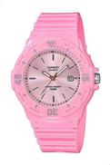 Casio Standard Analog Watch