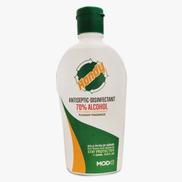 Antiseptic Disinfectant