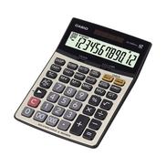 Calculator DJ-220D - Casio