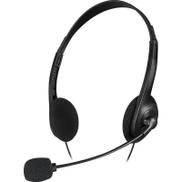 Speedlink SL-870003-BK ACCORDO Stereo Headset, black