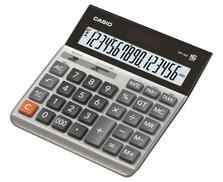 آلة حاسبة كاسيو DH-160