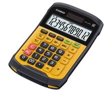 آلة حاسبة كاسيو WM-320MT 320MT