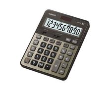 Casio DS-1B-GD Calculator