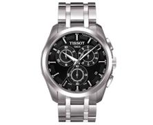 Tissot Couturier Mens Watch T035.617.11.051.00 T035.617.11.051