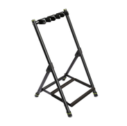 Gravity GSMG03 GUITAR STAND