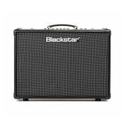 BLACKSTAR ID-CORE 100 100 Watts Guitar Amplifier