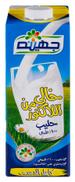 Juhayna Lactose Free Milk - 1 Liter